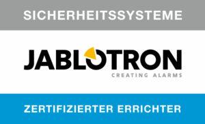 certified_installer_banner_de